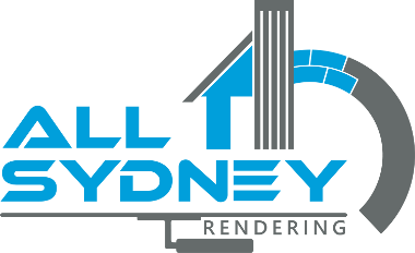 All Sydney Rendering Logo